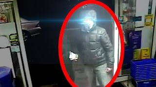Download 20 Teleportations & Time Travelers Caught on Tape Video