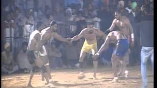 Download (21) Final Match Manana V/S Jodhan 4 Feb 2016 Rauni (Ludhiana) Kabaddi Tournament Video