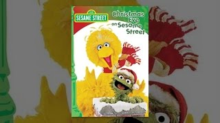 Download Sesame Street: Christmas Eve on Sesame Street Video