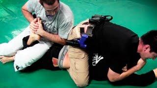 Download 2 Cops vs. 1 MMA Fighter Video