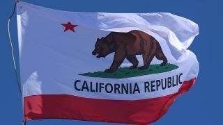 Download California is unbelievably important this election: Jim Brulte Video