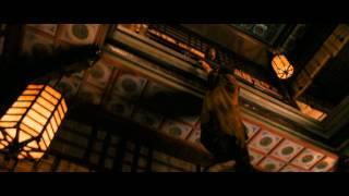 Download The Forbidden Kingdom - Trailer Video