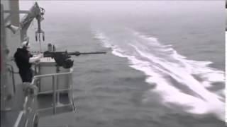 Download Irish Military Power Video