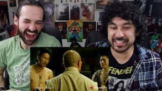 Download 10 Awesome Opening Scenes In Otherwise Terrible Movies REACTION!!! Video