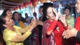 Download Arang-arang Dairi - Pesta Pernikahan Adat Batak ″Budisep Silalahi & Sondang Pasaribu″ Video