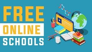 Download top 10 Free Online Courses Websites in 2018 - Free online courses with certificates Video