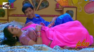 Download Actress Amrapali Dubey Hot Video