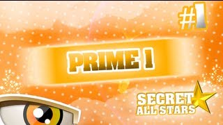 Download Secret Story Sims 9 - All Stars - #Prime 1 Video