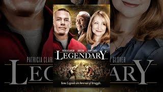 Download Legendary Video
