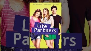 Download Life Partners Video