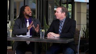 Download LIVE: X's & Omar Week 15: Miami Dolphins at Minnesota Vikings Video