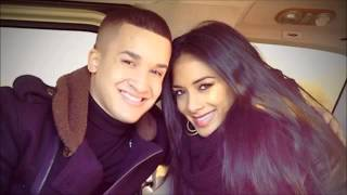 Download Nicole Scherzinger and Jahmene - The Greatest Love - Love Never Fails Video