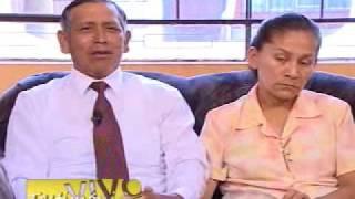 Download Testimonio Vivo: - Sanados del SIDA - para la gloria de Dios 1/3 Video