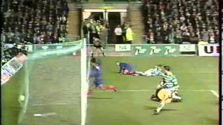 Download Celtic Glasgow-PSG (saison 95-96) Video