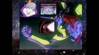 Download Evangelion Explanation in 7 MINUTES!!! Video