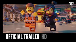 Download THE LEGO® MOVIE 2 | Official Trailer 3 | 2019 [HD] Video