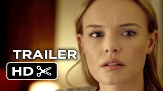Download Before I Wake Official Trailer #1 (2016) - Kate Bosworth, Thomas Jane Horror Movie HD Video