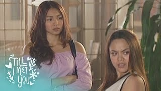 Download Till I Met You: Madison's stares at Basti | Episode 99 Video