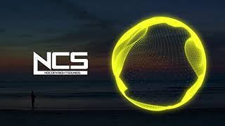 Download Elektronomia - Summersong 2018 [NCS Release] Video