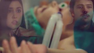 Download Gunesin kizlari-AlSel″Ayrılık″ Video