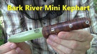Download Bark River Mini Kephart Video