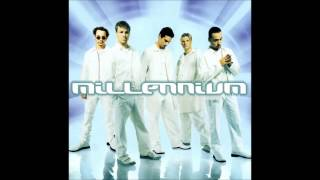 Download Backstreet Boys - Show Me The Meaning Of Being Lonely INSTRUMENTAL OFFICIAL Video