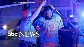 Download Will Smith Road Rage Murder Trial Begins Video