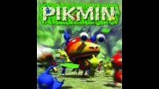 Download Pikmin Music: The Forest of Hope Video