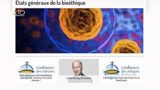 Download Eglise Bioéthique Video