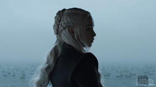 Download Stormborn: Game of Thrones Season 7 Episode 2: Preview (HBO) Video