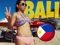 Download Pinoys Invade Bali - Bali Part 1 Video