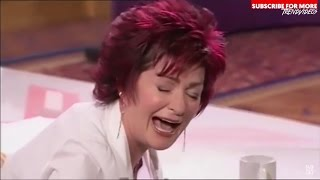 Download TOP 10 WHEN JUDGES CAN'T STOP LAUGHING X- FACTOR #top10 #trendvideos #xfactor Video