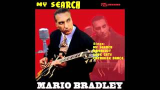 Download Mario Bradley - Love Cats (The Cure Rockabilly Cover) Video