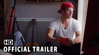 Download 23 BLAST Official Trailer (2014) Football Movie HD Video