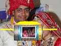 Download Manoj weds Kusum Part 10 by Manoj Chaudhary Video