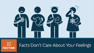 Download Facts Don't Care About Your Feelings Video