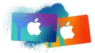 Download How to Redeem an iTunes Gift Card Video