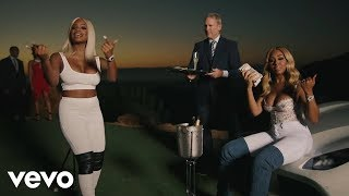 Download City Girls - Season ft. Lil Baby Video