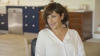 Download הבתים היפים בישראל עם יהודית שטרצר ודניאל חסון Video