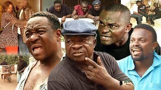 Download Bring Back Our Men - 2018 Nigerian Trending Comedy Movie Full HD Video