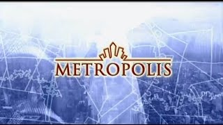 Download Metropolis - Los Angeles Preview Video
