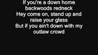 Download Kiss My Country Ass -Blake Shelton Video