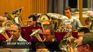 Download Brass Band OÖ Of Distant Memories Video