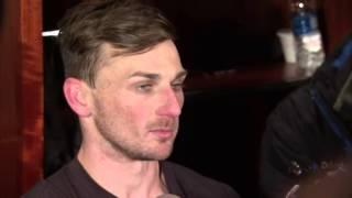 Download Blair Walsh on Missed FG: 'It's My Fault' | Seahawks vs. Vikings | NFL Video