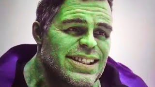 Download We Finally Understand The Incredible Hulk MCU Trilogy Video