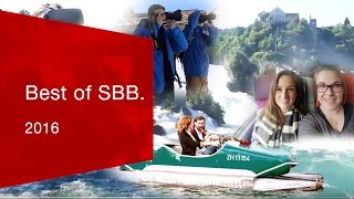 Download Best of SBB. Video