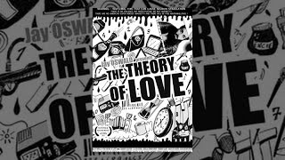 Download The Theory Of Love Video