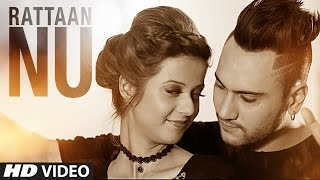 Download RATTAAN NU Song | VAISHNAVI SIKARWAR Feat. DIL SANDHU | T-Series Apnapunjab Video