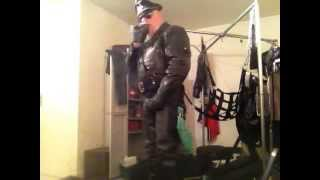 Download Full leather monstruo Video