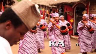 Download mata ku dau turame official video by nazir m Ahmad (sarkin Waka) Video